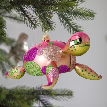Pink_turtle_glass_ornaments-_rozowy_zolw-2020-206_(3).jpg