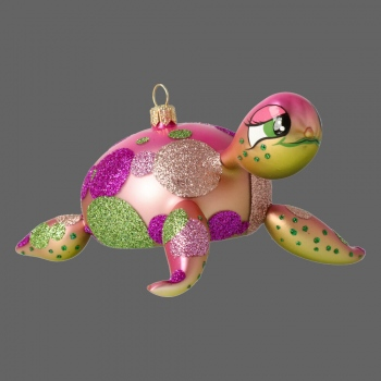 Pink_turtle_glass_ornaments-_rozowy_zolw-2020-206_._(1).jpg