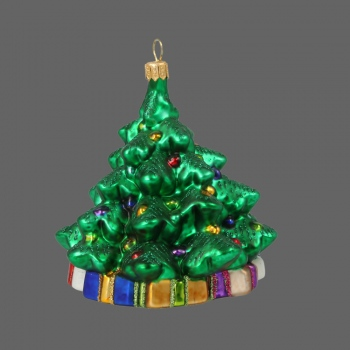 christmas_tree_w_presents_szare_(2).jpg